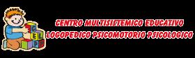 Centro Educativo Logopedico Psicomotorio Psicologico CELPP  Palermo
